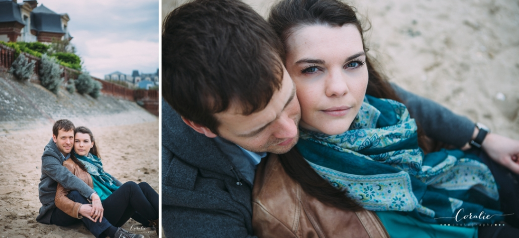 Photographe-mariage-wedding-photographer-France-Paris003