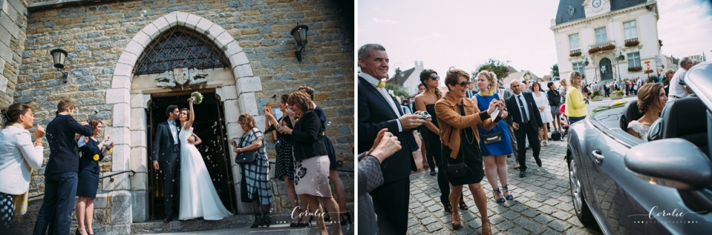 030-coralie-photography-photographe-mariage-nord-paris-france-wedding-photographer
