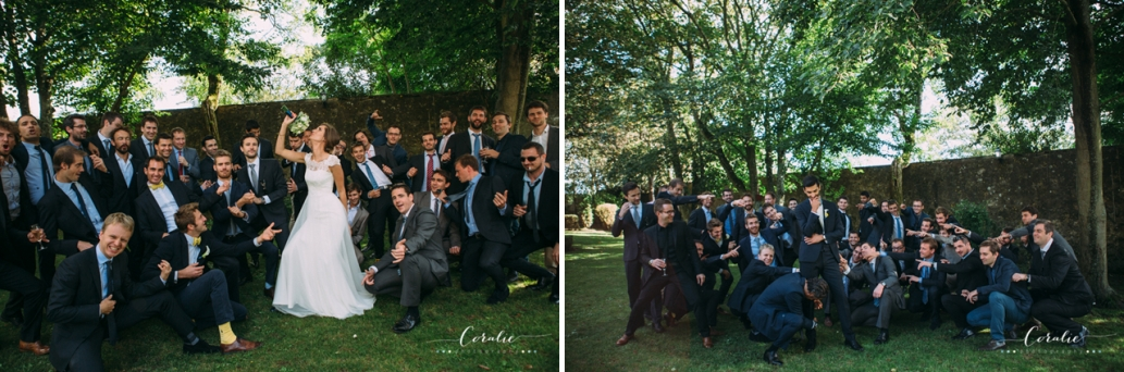 044-coralie-photography-photographe-mariage-nord-paris-france-wedding-photographer