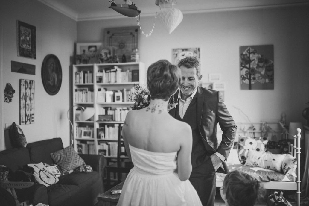 017-photographe-mariage-nord-paris-wedding-photographer-france-paris-coralie-photography-