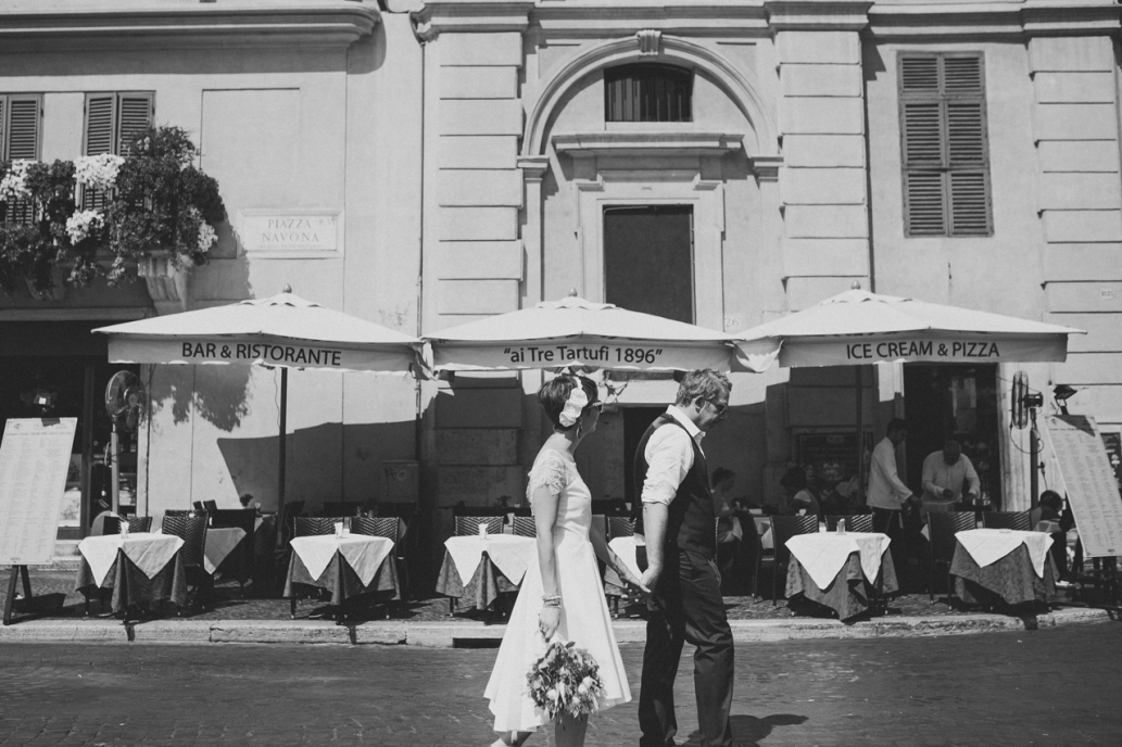 058-photographe-mariage-nord-paris-wedding-photographer-france-paris-coralie-photography-
