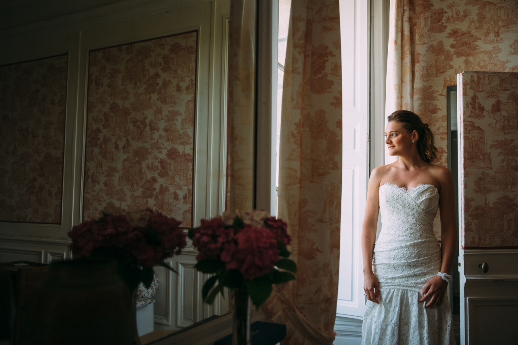 060-photographe-mariage-nord-paris-wedding-photographer-france-paris-coralie-photography-