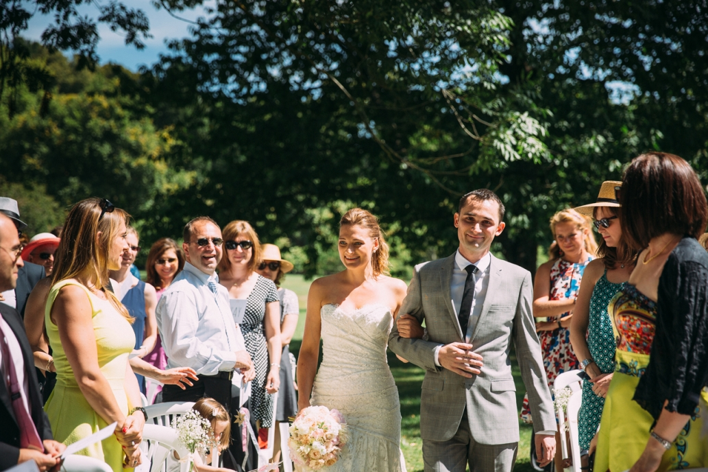 065-photographe-mariage-nord-paris-wedding-photographer-france-paris-coralie-photography-