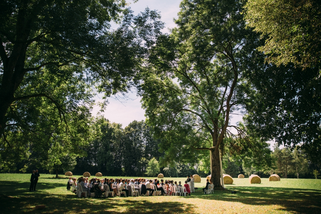 066-photographe-mariage-nord-paris-wedding-photographer-france-paris-coralie-photography-