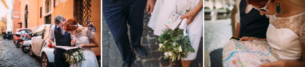 067-photographe-mariage-nord-paris-wedding-photographer-france-paris-coralie-photography-