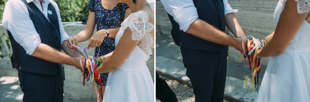 072-photographe-mariage-nord-paris-wedding-photographer-france-paris-coralie-photography-