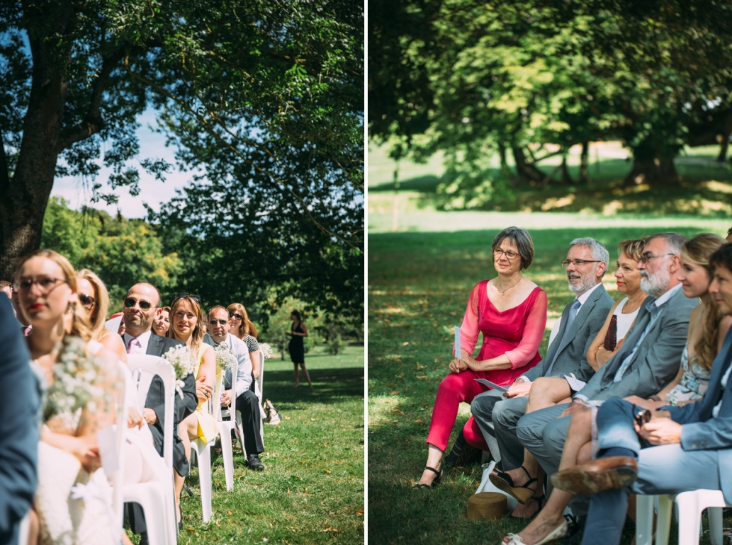 073-photographe-mariage-nord-paris-wedding-photographer-france-paris-coralie-photography-