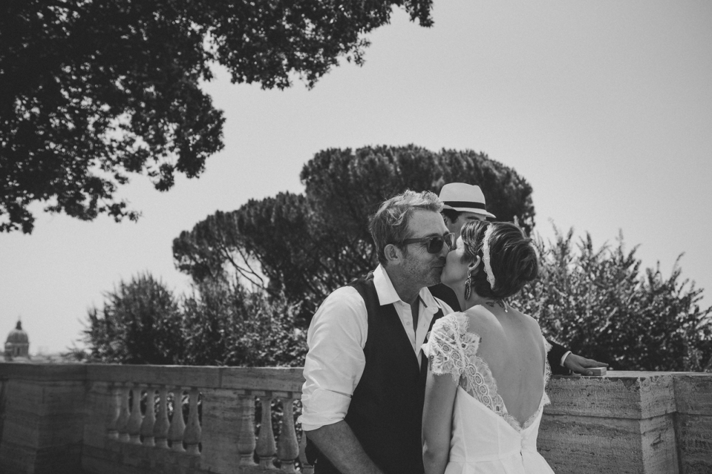074-photographe-mariage-nord-paris-wedding-photographer-france-paris-coralie-photography-