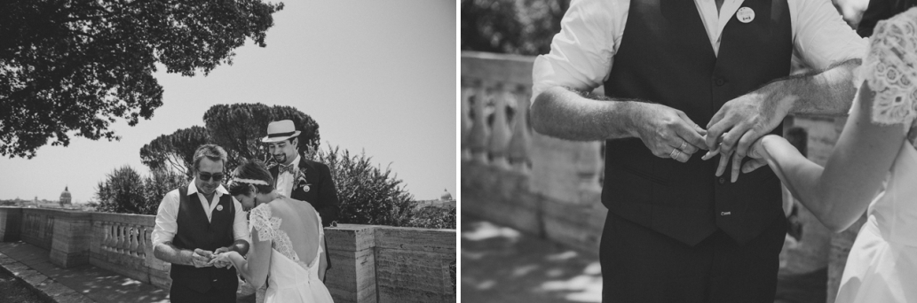 076-photographe-mariage-nord-paris-wedding-photographer-france-paris-coralie-photography-