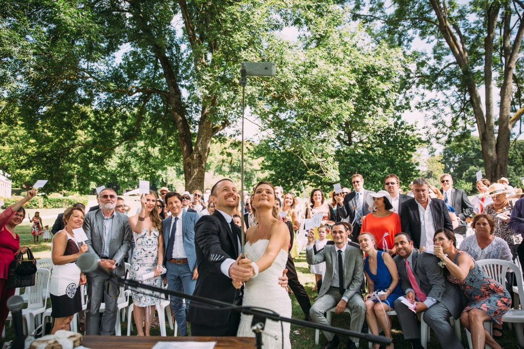 085-photographe-mariage-nord-paris-wedding-photographer-france-paris-coralie-photography-