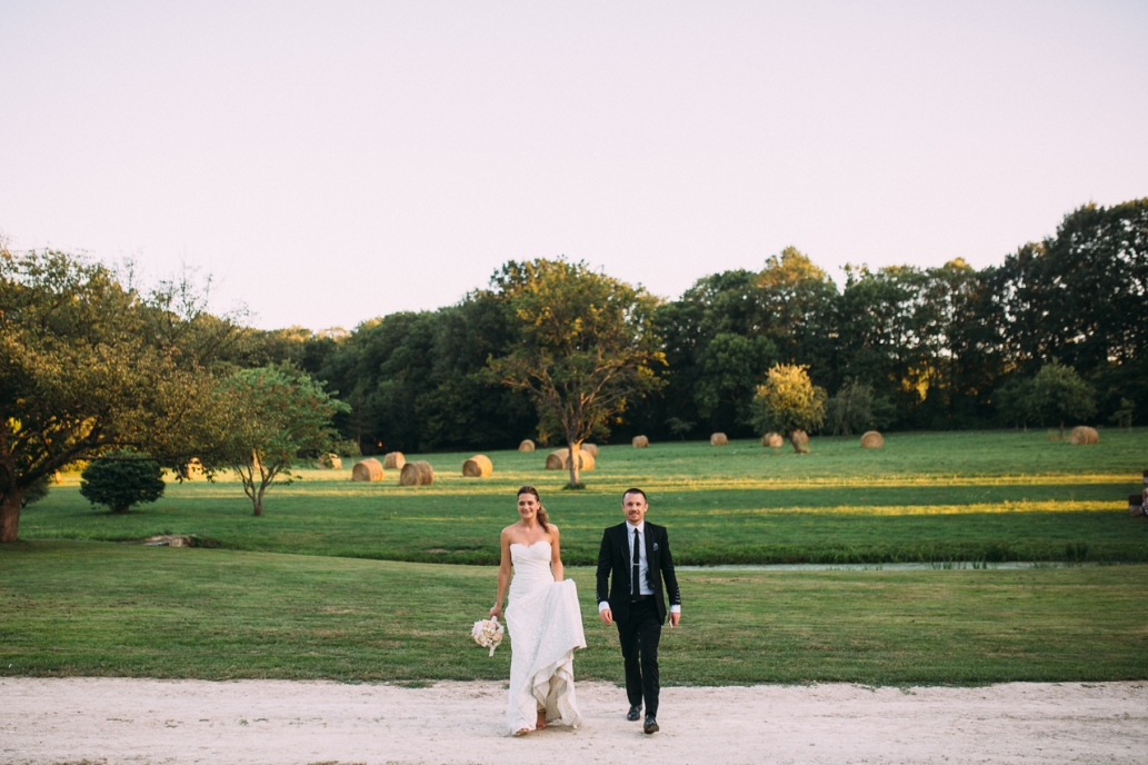 129-photographe-mariage-nord-paris-wedding-photographer-france-paris-coralie-photography-