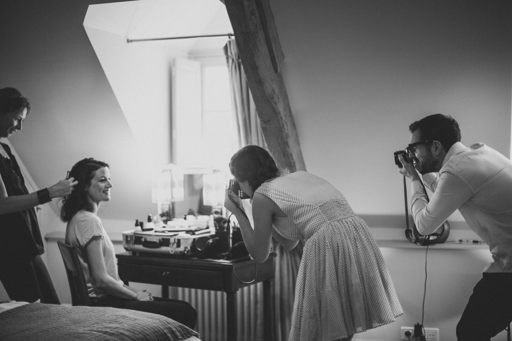 011-photographe-mariage-nord-paris-wedding-photographer-france-paris-coralie-photography-