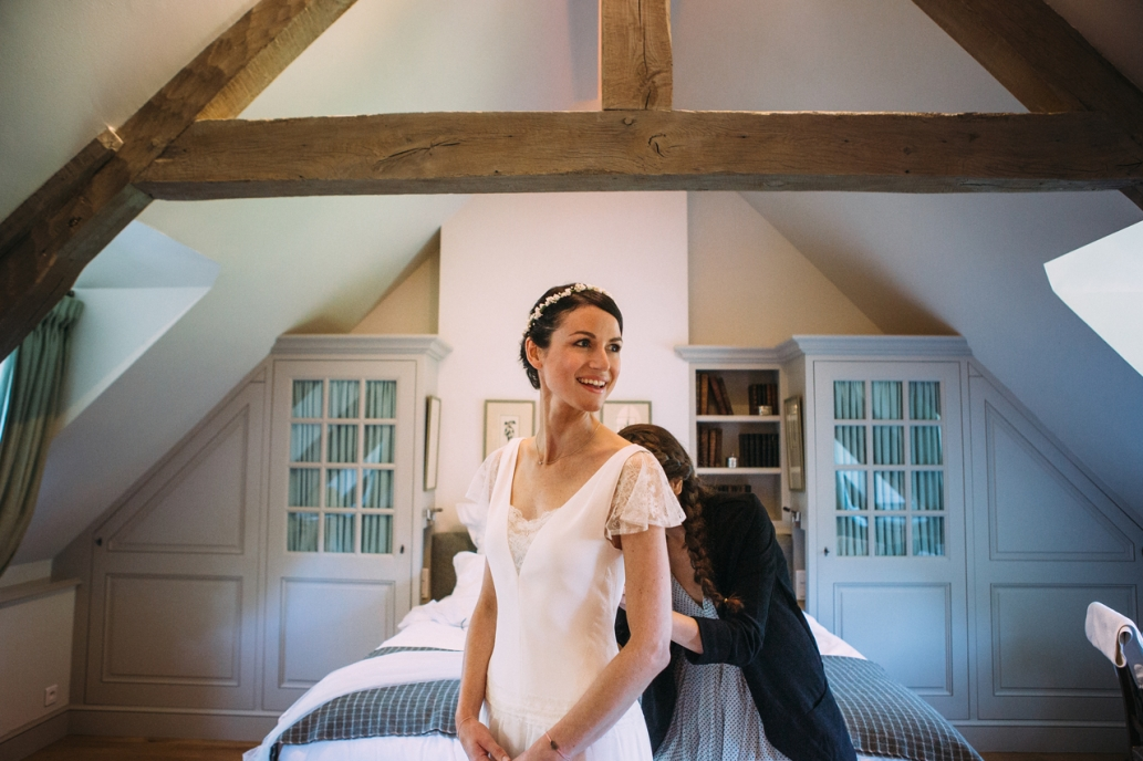 015-photographe-mariage-nord-paris-wedding-photographer-france-paris-coralie-photography-