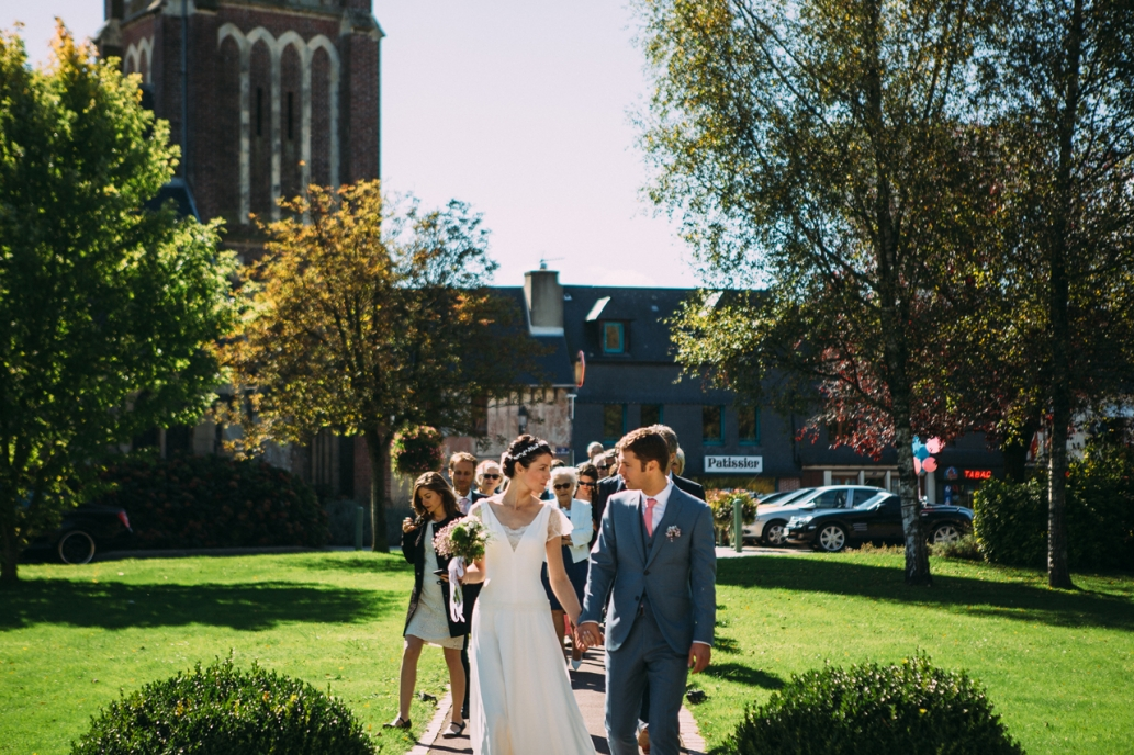 021-photographe-mariage-nord-paris-wedding-photographer-france-paris-coralie-photography-