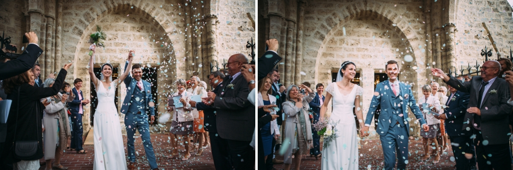 034-photographe-mariage-nord-paris-wedding-photographer-france-paris-coralie-photography-