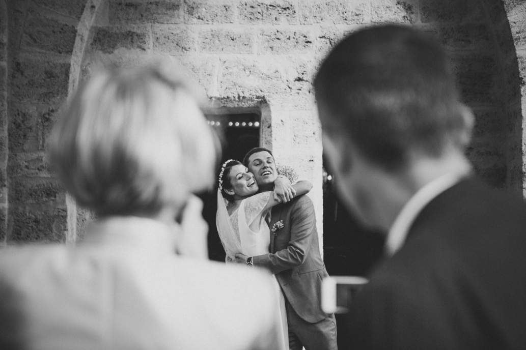 036-photographe-mariage-nord-paris-wedding-photographer-france-paris-coralie-photography-