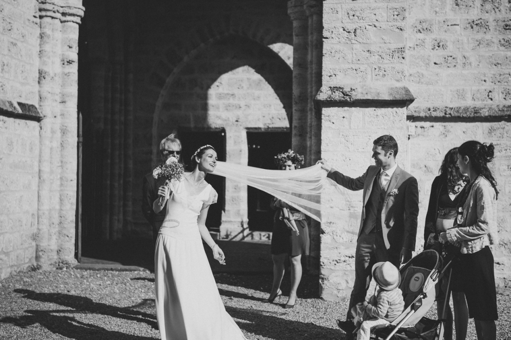037-photographe-mariage-nord-paris-wedding-photographer-france-paris-coralie-photography-