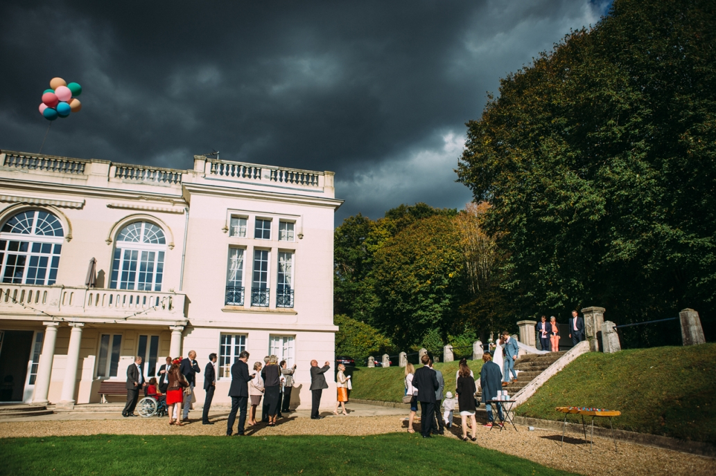 038-photographe-mariage-nord-paris-wedding-photographer-france-paris-coralie-photography-