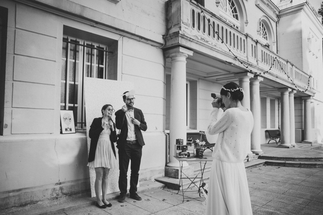 045-photographe-mariage-nord-paris-wedding-photographer-france-paris-coralie-photography-