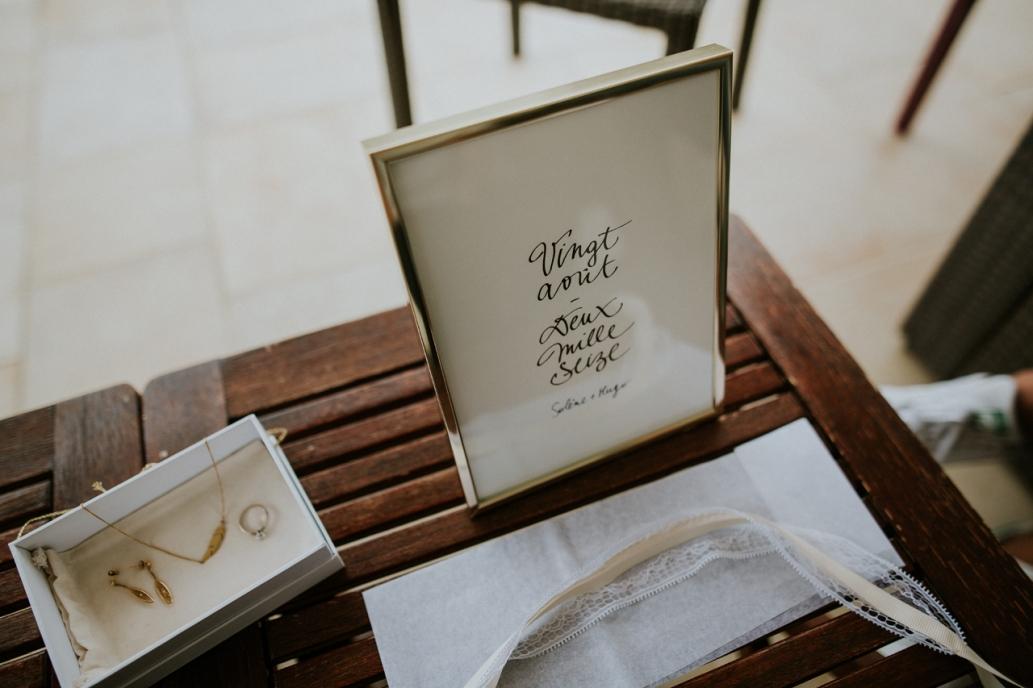 002-wedding-photographer-coralie-lescieux-photographe-mariage-nord-lille-paris